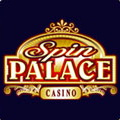 mobile casinos spin palace