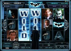 online-video-slot-machine