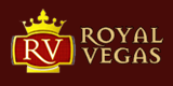 Royal Vegas Mobile Casino